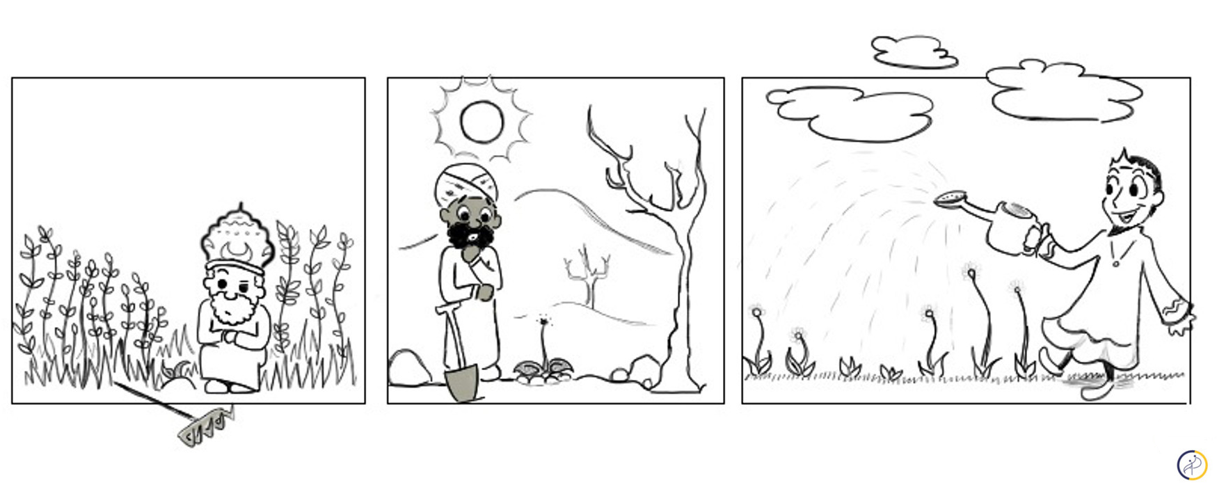 202_sementes