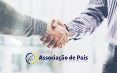 Novos protocolos, mais benefícios para os associados